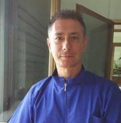 Alessandro Malcangi