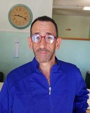 Fabrizio Persi